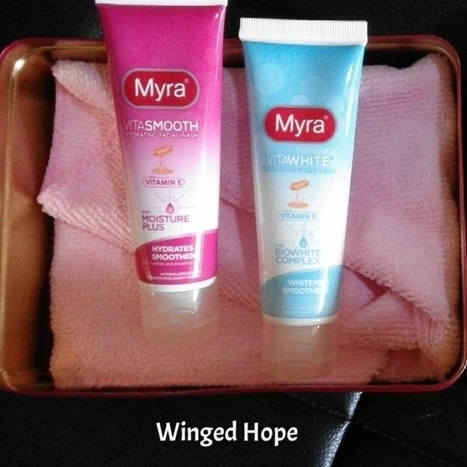 Taking Care of Our Facial Skin - Winged Hope | Health, Beauty & Relationships | Scoop.it