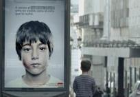 Espagne • Une pub visible seulement par les enfants | Archivance - Miscellanées | Scoop.it