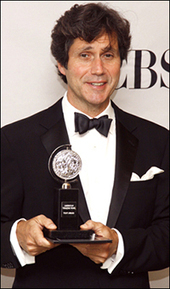 """2014 Tony-Winning Sound Designers and John Gromada """"Sound Off"""" on Sound ... - Playbill.com 