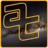 Astronomía de campo