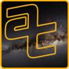 Astronomía de campo: Efemérides astronómicas de agosto 2013 | Astronomía de campo | Scoop.it