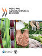 Achieving Sustainable Agricultural Productivity Growth - OECD-FAO Agricultural Outlook 2012 - OECD iLibrary | Food System Innovation | Scoop.it