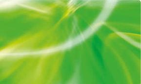 Energías sostenibles | Bibliotecas digitales | Scoop.it