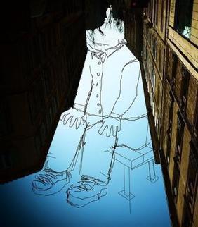 AdictaMente: Dibujos en el cielo. | Ilustracion | Scoop.it