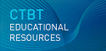 (EN) - Nuclear Testing Glossary | CTBTO Preparatory Commission | Glossarissimo! | Scoop.it