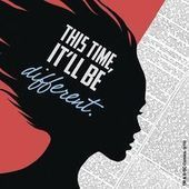 YA Novelist Gwenda Bond's Secret DC Project, Clue The First! | Ladies Making Comics | Scoop.it