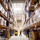Pour les fêtes, on achète en ligne, on retire en boutique | Web to Store - Points de vente, Drive et vente en ligne | Scoop.it