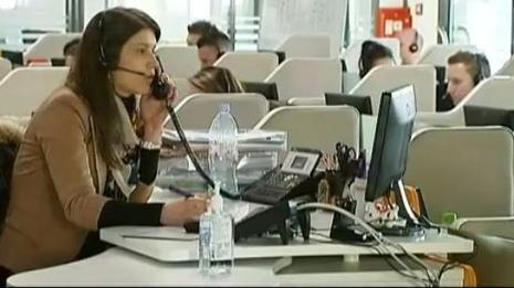 VIDEO. Le BonCoin, un géant de l'internet vide-grenier virtuel et recruteur | Recrutement 2.0 L'Information