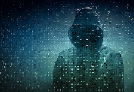 10 chiffres qui montrent que les entreprises ne protègent pas suffisamment leurs données | Geeks | Scoop.it