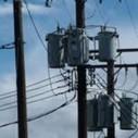 El delito de defraudación de fluido eléctrico   NORMAS PENALES   Scoop.it