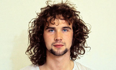 John Martyn: 'Bowie's a poseur' – a classic interview from the vaults | WNMC Music | Scoop.it