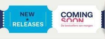 Coming Soon: nieuw online marketingplatform CB | GrAnd | Scoop.it