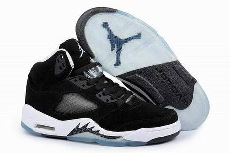 Shop Jordan 5 Men Shoes,Nike Air Jordan 5 Retro Shoes - www.cheapsjordan4.biz | Cheap Jordan 4,Jordan Retro 4 Shoes,www.cheapsjordan4.biz | Scoop.it
