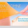 Montreal, intense pulsed light hair removal, ipl laser, laser facial, venus freeze