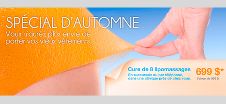 Laser Hair Removal Skins Montreal Plateau Mont-Royal     Montreal, intense pulsed light hair removal, ipl laser, laser facial, venus freeze   Scoop.it