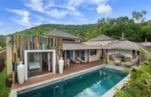 MAURITIUS - LAST TWO PROMOTION VILLAS - Sunfim | sunfim srl - your partner specialized in foreign real estate world | Scoop.it