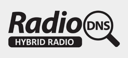 German stations roll out RadioDNS service | Digital Radio | Scoop.it