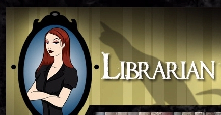 Internet Librarian: 50 Great Mobile Apps for Libraries | Librarian in Black Blog – Sarah Houghton | innovative libraries | Scoop.it