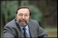 Le vice-président écologiste du CG93 et l'économie sociale et solidaire | économie sociale et solidaire 2 | Scoop.it