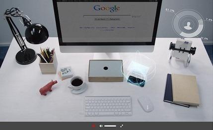 Uno strumento utile e innovativo: il social video-cv. Ecco come realizzarlo | Gianca Grossi | Scoop.it