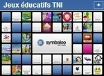 Planète-éducation - Symbaloo - Exercices interactifs et jeux éducatifs pour l'apprentissage avec les technologies numériques interactives (TNI-TBI-Tablettes tactiles) | RegardsurlemondeTDC | Scoop.it