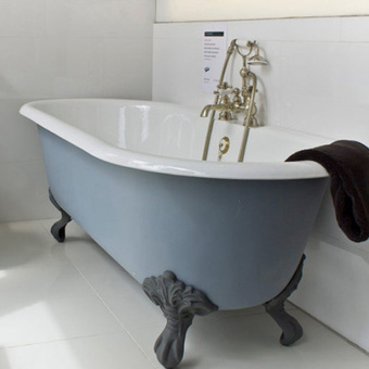 Bathroom Design and Installation Services London - Broadway Bathrooms | Internet | Scoop.it