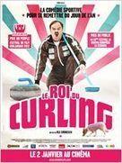 Le Roi du Curling online streaming | filmstorrents | Scoop.it