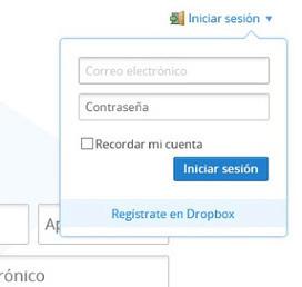Recuperar archivos eliminados en Dropbox   Boletín Área de Soporte   Scoop.it