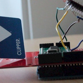 Build an Arduino-Powered Music Player that Automatically Plays Everyone's Favorite Songs | Raspberry Pi | Scoop.it