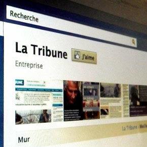 Presse et réseaux sociaux, quels usages? | du web et du e Marketing | Scoop.it