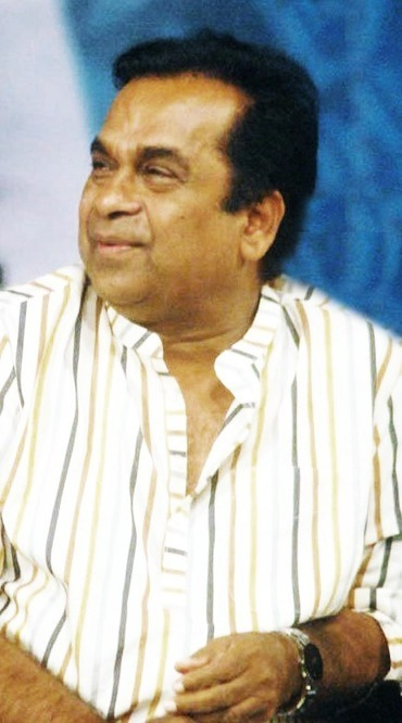 Poll panel brand ambassador Brahmanandam finds name missing in voter list - 47wiI-u16_jSRQatvokkGjl72eJkfbmt4t8yenImKBVvK0kTmF0xjctABnaLJIm9
