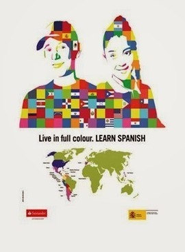 ELE en educación primaria: Hablando de AICLE / About CLIL | Clil education | Scoop.it