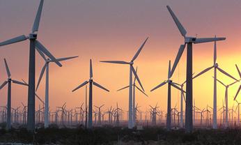 Kenya's renewable energy sector attracts foreign interest - Capital FM Kenya | Yan's Earth | Scoop.it