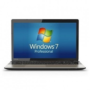Toshiba Satellite S70-BBT2N23 17.3 inch Laptop - Electronics Reviews 4 U | reviews and news | Scoop.it