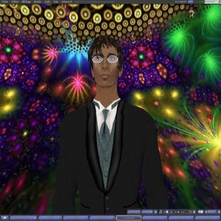 Monde Virtuel 3D | OpenSim | Logicamp.org | Logicamp.org | Scoop.it