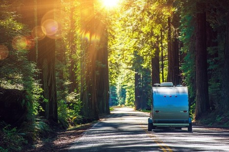 4 Mechanical Issues that Trailer Repair Can Fix and How To Spot Them | Prairie City RV Center | Scoop.it