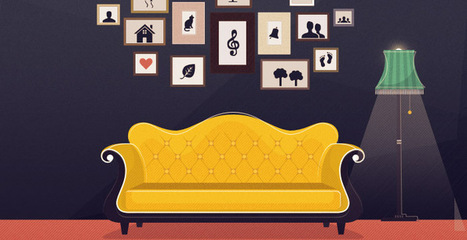 Designer Quick Tip: Identify the Foundation Elements of a Great Design | Desing | Scoop.it