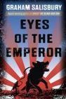 Eyes of the Emperor | Historical Fiction | Scoop.it