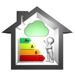 La qualité de l'air intérieur, enjeu de santé publique et enjeu économique pour les entreprises - themavision.fr | L'actualité de la sécurité sanitaire | Scoop.it