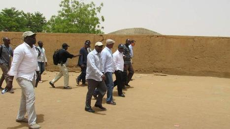 UN warns of acute humanitarian needs in eastern Mali | What's going on in the United Nations | Scoop.it