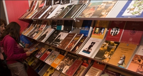 Più libri più liberi, nasce un tavolo interministeriale sul libro e l'editoria   NOTIZIE DAL MONDO DELLA TRADUZIONE   Scoop.it