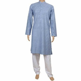 The Most Relaxing Casual Wear for Men | Wedding Dresses for Mens | Scoop.it