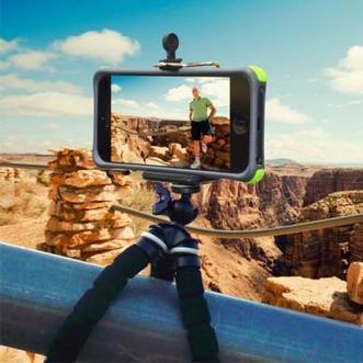 Comment stabiliser la prise de vue via Smartphone ? - Picbulle   Les meilleurs Questions Picbulle   Scoop.it