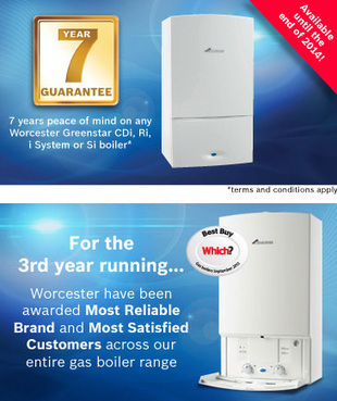 Worcester Boiler Isle of Wight | Worcester Boilers Isle of Wight | Scoop.it