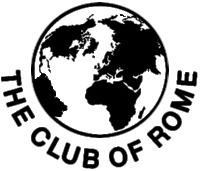 Club de Rome   Objection de croissance   Scoop.it