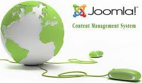 Why Joomla Is the Best CMS for Your Small Business | Web Agency | Scoop.it