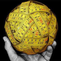 9 Dimensions for measuring the Culture of Innovation | Conocimiento y aprendizaje | Scoop.it