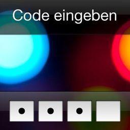 Sicherheit: Jeder Dritte verzichtet auf Passwort fürs Smartphone | Digitales Leben - was sonst | Scoop.it