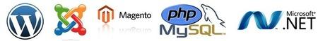 Bitlynk Networks Web Design   BITLYNK NETWORKES WEB DESIGN   Scoop.it