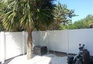 Top fence installer - A Plus Fence of the Treasure Coast – Port St. Lucie   A Plus Fence of the Treasure Coast - Port St. Lucie   Scoop.it